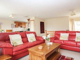 18 Tamar, Honicombe Manor - Cornwall - 5147 - thumbnail photo 4