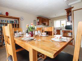18 Tamar, Honicombe Manor - Cornwall - 5147 - thumbnail photo 7