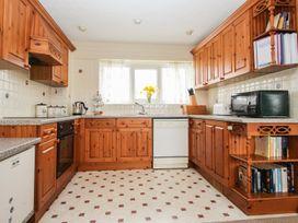 18 Tamar, Honicombe Manor - Cornwall - 5147 - thumbnail photo 9