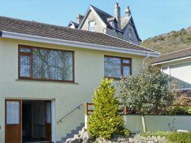 Hillside - Lake District - 5163 - thumbnail photo 1