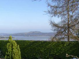 Hillside - Lake District - 5163 - thumbnail photo 9