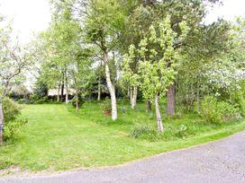 Fron Goed - North Wales - 5208 - thumbnail photo 8
