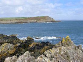 3 Laigh Isle - Scottish Lowlands - 5292 - thumbnail photo 2