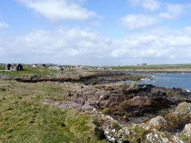 3 Laigh Isle - Scottish Lowlands - 5292 - thumbnail photo 9