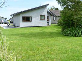 3 Laigh Isle - Scottish Lowlands - 5292 - thumbnail photo 10