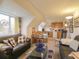 The Apartment - Scottish Highlands - 5375 - thumbnail photo 3