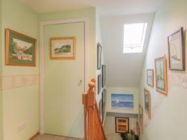 The Apartment - Scottish Highlands - 5375 - thumbnail photo 9