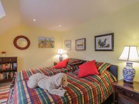 The Apartment - Scottish Highlands - 5375 - thumbnail photo 10