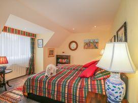 The Apartment - Scottish Highlands - 5375 - thumbnail photo 11