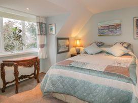 The Apartment - Scottish Highlands - 5375 - thumbnail photo 13