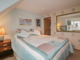 The Apartment - Scottish Highlands - 5375 - thumbnail photo 14