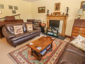 Stable Cottage - North Wales - 5480 - thumbnail photo 9
