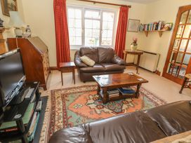 Stable Cottage - North Wales - 5480 - thumbnail photo 10