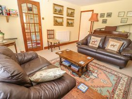 Stable Cottage - North Wales - 5480 - thumbnail photo 11