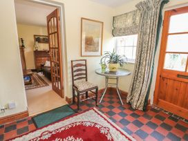 Stable Cottage - North Wales - 5480 - thumbnail photo 6