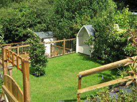Bay View - Mid Wales - 5527 - thumbnail photo 19