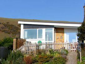 Bay View - Mid Wales - 5527 - thumbnail photo 1