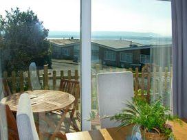 Bay View - Mid Wales - 5527 - thumbnail photo 7