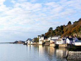 Bay View - Mid Wales - 5527 - thumbnail photo 24