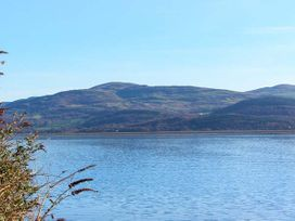 Bay View - Mid Wales - 5527 - thumbnail photo 25