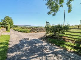 Westfield Cottage - Yorkshire Dales - 558 - thumbnail photo 25