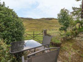 The Stable - Scottish Highlands - 5605 - thumbnail photo 15