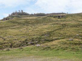The Stable - Scottish Highlands - 5605 - thumbnail photo 16