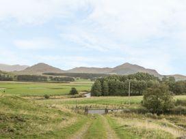 The Stable - Scottish Highlands - 5605 - thumbnail photo 18
