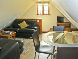 The Studio, Horseshoe Cottage - Central England - 5631 - thumbnail photo 3