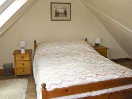 The Studio, Horseshoe Cottage - Central England - 5631 - thumbnail photo 5