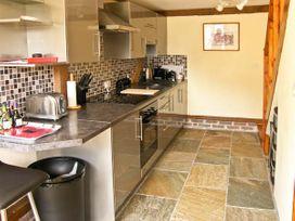 The Studio, Horseshoe Cottage - Central England - 5631 - thumbnail photo 4