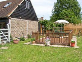The Studio, Horseshoe Cottage - Central England - 5631 - thumbnail photo 1