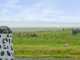 The Barn - Scottish Highlands - 5690 - thumbnail photo 9