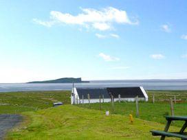 The Barn - Scottish Highlands - 5690 - thumbnail photo 8