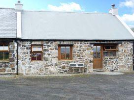 The Barn - Scottish Highlands - 5690 - thumbnail photo 1