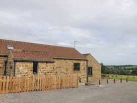 Sally's Barn - Yorkshire Dales - 5952 - thumbnail photo 26