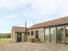 Sally's Barn - Yorkshire Dales - 5952 - thumbnail photo 2