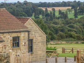 Sally's Barn - Yorkshire Dales - 5952 - thumbnail photo 28