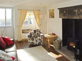 New Cottage Farm - Peak District - 6069 - thumbnail photo 6