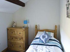 New Cottage Farm - Peak District - 6069 - thumbnail photo 12