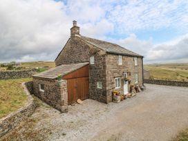 New Cottage Farm - Peak District - 6069 - thumbnail photo 14