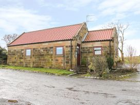 Stable Cottage - Whitby & North Yorkshire - 6077 - thumbnail photo 14