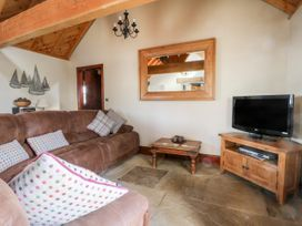 Stable Cottage - Whitby & North Yorkshire - 6077 - thumbnail photo 3