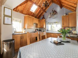 Stable Cottage - Whitby & North Yorkshire - 6077 - thumbnail photo 6