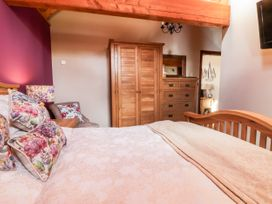 Stable Cottage - Whitby & North Yorkshire - 6077 - thumbnail photo 12