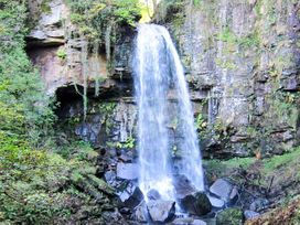 The Old School - South Wales - 6120 - thumbnail photo 13