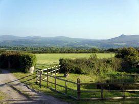 Bwthyn Bach - South Wales - 6161 - thumbnail photo 11
