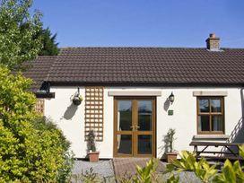 Hawthorn Cottage - Yorkshire Dales - 6756 - thumbnail photo 1