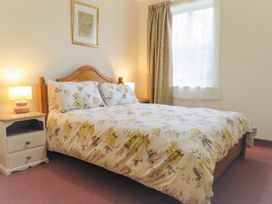 Willow Cottage - Yorkshire Dales - 6761 - thumbnail photo 8