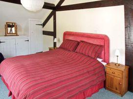 House Martins - Herefordshire - 6770 - thumbnail photo 6